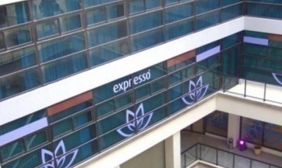 Arriérés De Loyers : L'opérateur Expresso Expulsé...
