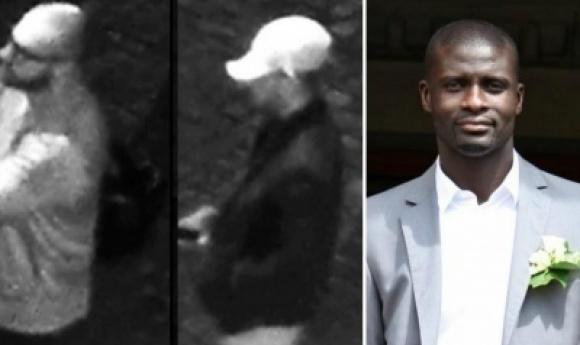 Assassinat De Mbaye Wade : Un Crime Homophobe, Deux Suspects ArrÊtÉs