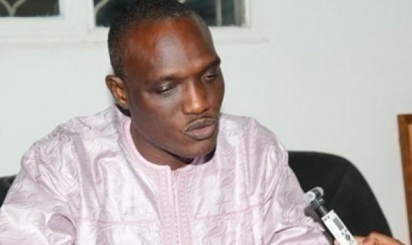 Nécrologie : Alioune Mbaye Nder Endeuillé