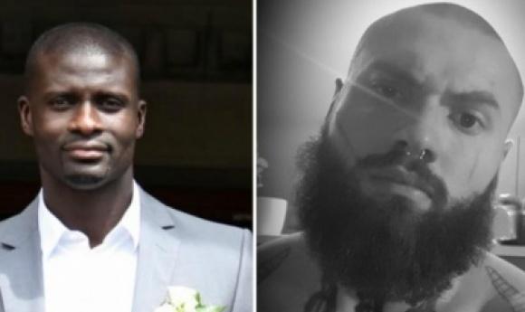 Belgique : Le Présumé Tueur De Mbaye Wade Inculpé Pour Assassinat, L'homosexuel Sénégalais Reposerait Au ...