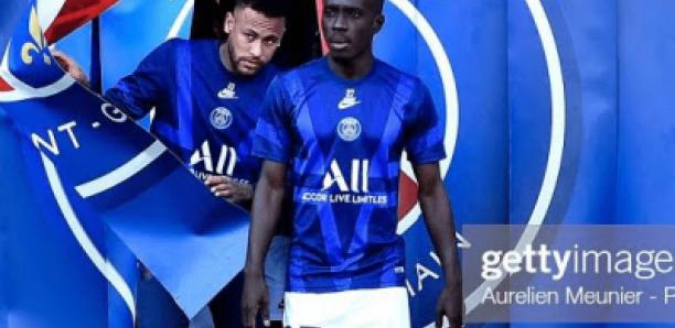 Attaques contre Gana Guèye : Cheikh Ndoye s'en prend à ses coéquipiers