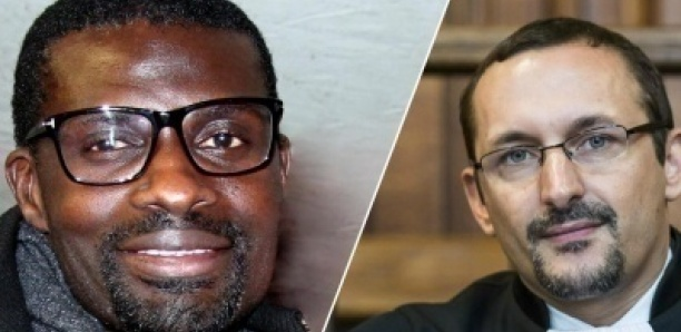 Belgique : Mbaye Wade, compagnon d'un célèbre avocat, retrouvé égorgé…