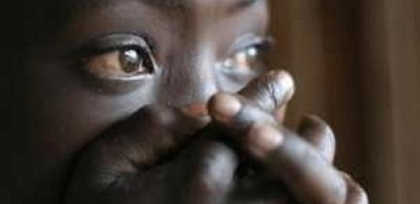 Dakar: un vigile de l'Agence Tigo de Scat Urbam arrêté pour tentative de viol