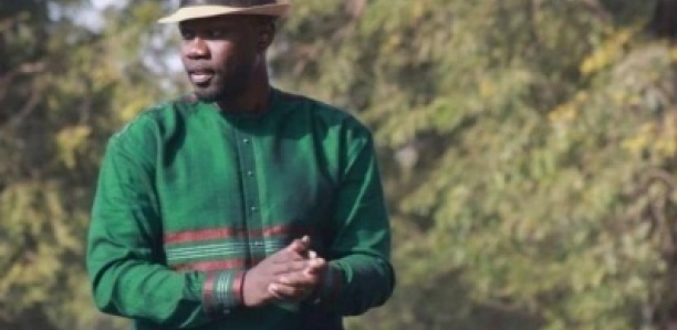 Ousmane Sonko à Ziguinchor : «Macky Sall n'aime pas la Casamance»