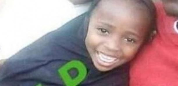 Crime rituel: Une fillette de 7 ans égorgée par une femme