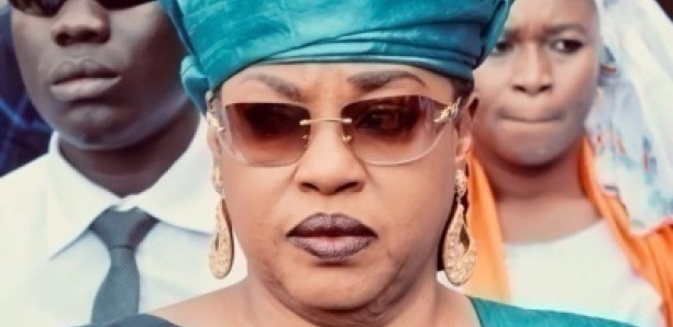 Accusée de combattre les « Daaras » : Ndeye Saly Diop Dieng réagit !