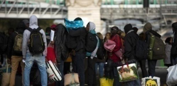 Italie : La mafia sénégalaise qui transforme d'autres Sénégalais en esclaves