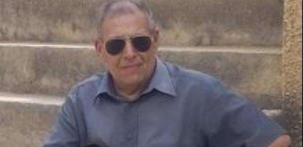 Sénégal : Un fugitif, ancien espion italien, retrouvé mort dans sa maison à Dakar