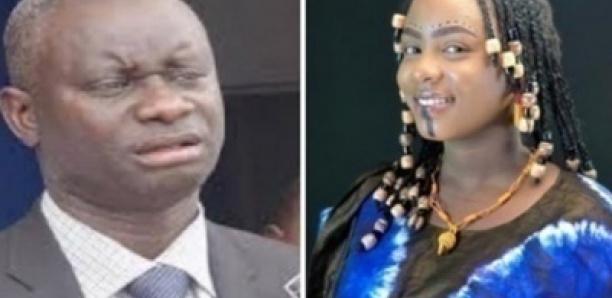 Diop Iseg saisit d'une requête la Chambre d'accusation pour l'annulation de la procédure
