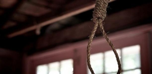 RUFISQUE : STIGMATISÉ À CAUSE DU PALU, UN ADO DE 16 ANS SE SUICIDE