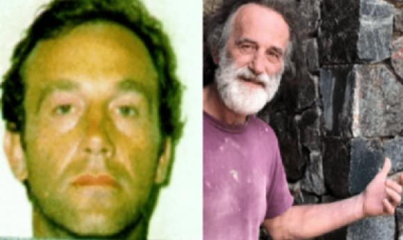 Australie : Un Homme Qui S'est évadé De Prison Il Y A Près De 30 Ans Se Rend à La Police