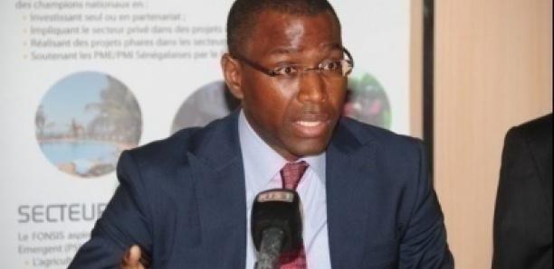 Enquête sur la pauvreté au Sénégal : Le ministère de l'économie reconnait les failles du gouvernement dans…