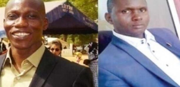 Scandale trafic de visas: Les députés cités convoqués par la DIC prétextent un voyage hors de Dakar