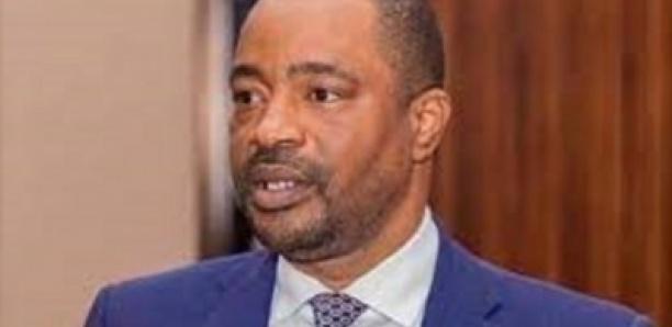 Guinée: Tibou Kamara, ancien porte-parole du gouvernement déchu, arrêté