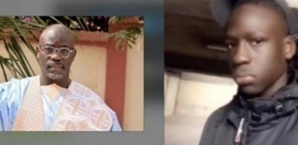Tribunal de Mbour : le fils de Cheikh Yérim démonte l'accusation de viol et donne des détails