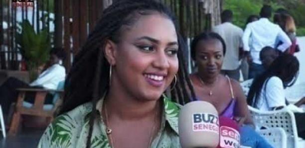 Est-elle en couple avec Doudou? Faynaraa clôt le débat et évoque sa relation avec jeeba