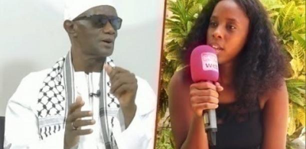 "La réplique salée de Mame Mahtar Gueye ""Biniouy Xékh avortement Niom Diodou Wouniou…"""