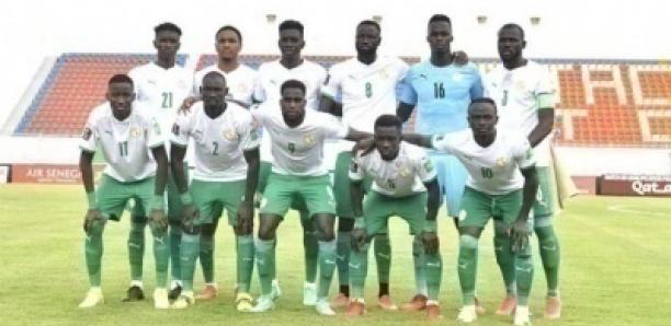 Mauvaise nouvelle pour les Lions : La CAF confirme la délocalisation du match Namibie vs Sénégal