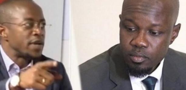 Abdoul Mbow sur le scandale de passeports diplomatiques : « C'est Ousmane Sonko qui est à la tête de cette machination »