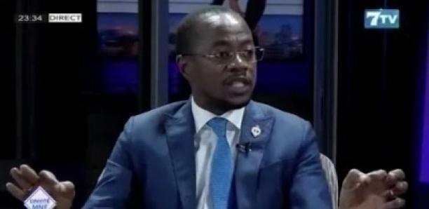 Victime d'arnaques et de chantages: Abdou MBOW fait de grosses révélations