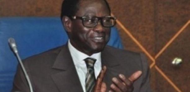 Trafic de passeports diplomatiques : « Ce que faisaient certains députés », les révélations explosives de Pape Diop