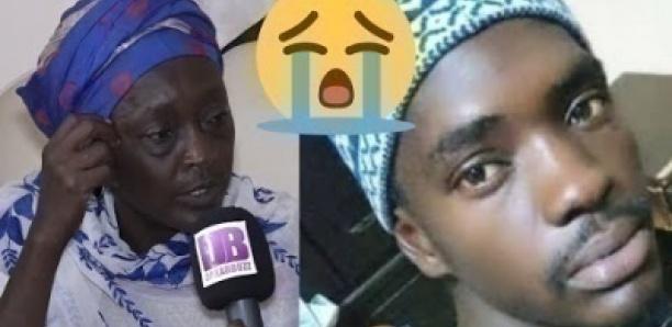 Madiang Samb meurt électrocuté, sa mère se confie