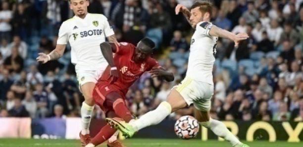 Football : Un week-end de rêve pour les Sénégalais !