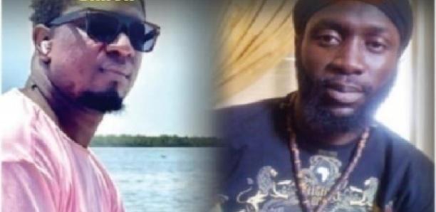 Tribunal de Dakar : Les auditions de Kilifeu et Simon reportées à...