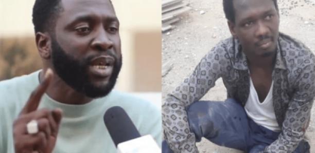 Vidéo incriminant Kilifeu : Voici comment elle a été tournée