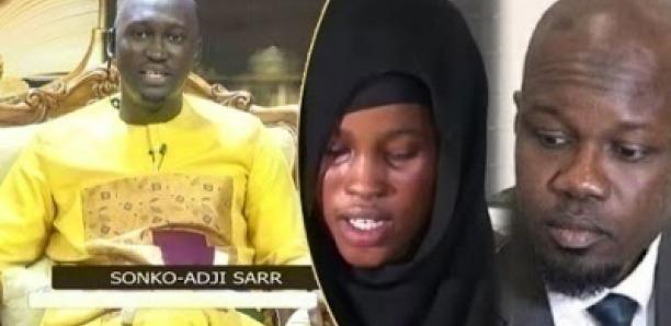 Evolution dans le dossier Sonko Adji Sarr : les observations intéressantes de Pape Ndiaye (Balance)