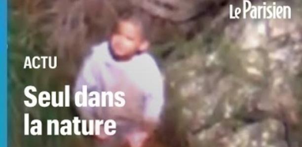 Australie : un garçon autiste de 3 ans retrouvé vivant après trois jours de recherches
