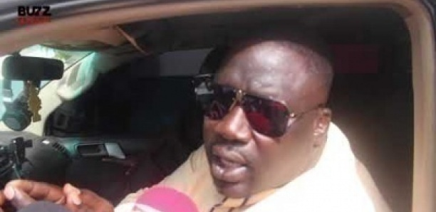 Décès doubless: Gris Bordeaux cogne sévèrement les autorités «dañouy bayyi baga déé…»