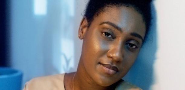 """Nouveau clip de Amira Abed, """"Boul Ko Faté"""""""