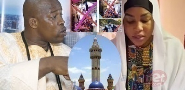 Tendances snap des filles Mame Mor Mbaye avertit
