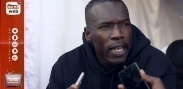 Accusé d'avoir insulter des Marabouts, Nitt Doff se révolte et répond à ses détracteurs