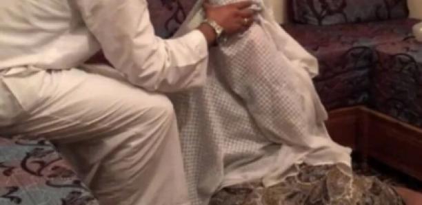 Viols, suivis de grossesse, Tentative d'avortement à Dalifort : Le charlatan Baba Soura tombe…