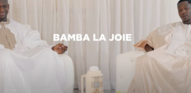 Magal 2021 : Les internautes pressent Jahman et Ahmada pour un nouveau hit sur Bamba