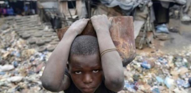 Le Sénégal est passé de 5, 8 à 6 millions de pauvres entre 2011 et 2018 (ANSD)