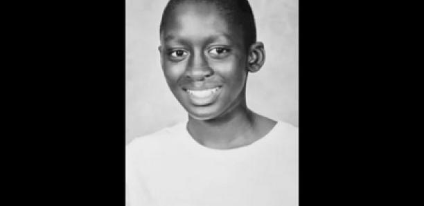 Ibrahima, 16 ans, tué d'un coup de couteau pour avoir dit qu'il habitait…
