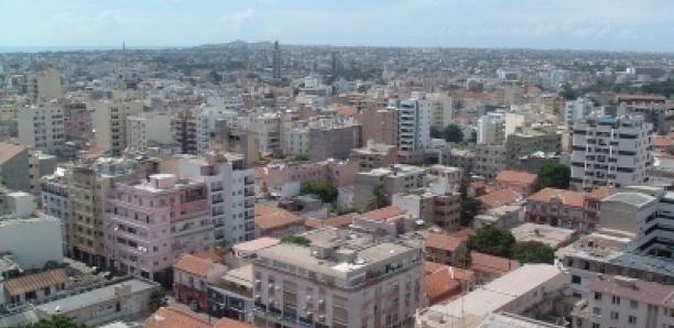 Trafic de Drogue : Une importante saisie au centre-ville