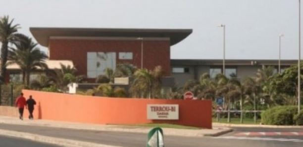 Alerte : L'hôtel Terrou-Bi espionne ses clients !