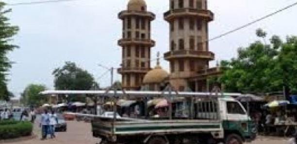Burkina Faso : Attaque meurtrière contre une mosquée, l'ONU réagit