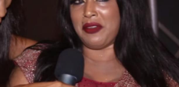 « Niarel » : La belle nymphe de Kouthia parle…