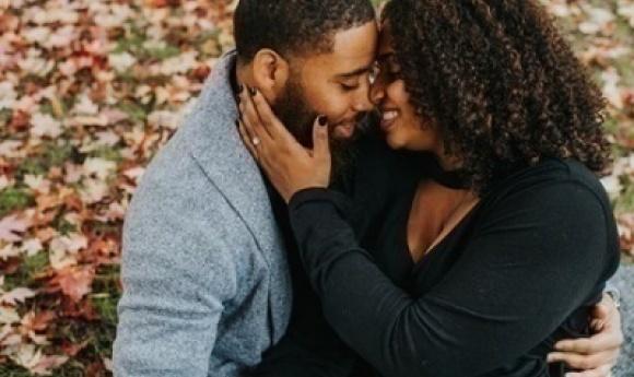 Rendre Son Homme Amoureux En 15 Conseils