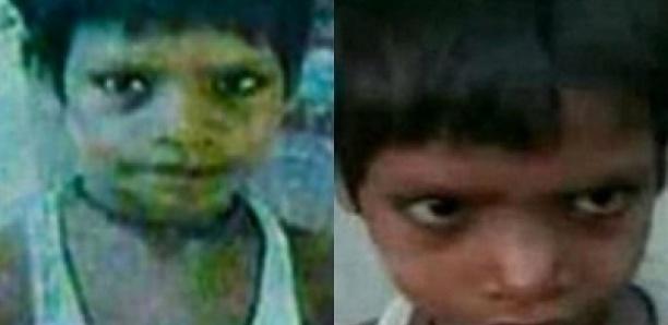 Ce garçon de 8 ans est devenu le plus jeune tueur en série du monde