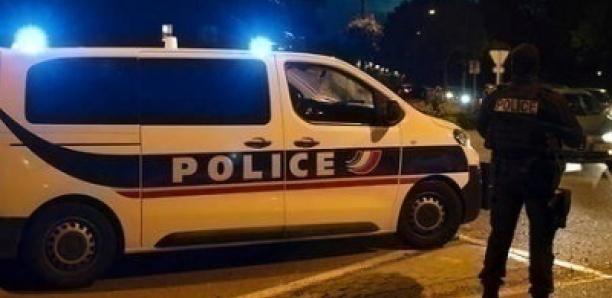 Professeur décapité en France : L'hommage national se tiendra mercredi