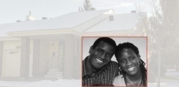 Bamba Mbaye prend la perpétuité: Récit d'un meurtre d'une rare barbarie
