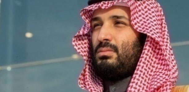 Boycott des produits français dans le monde arabe: La position surprise de l'Arabie Saoudite