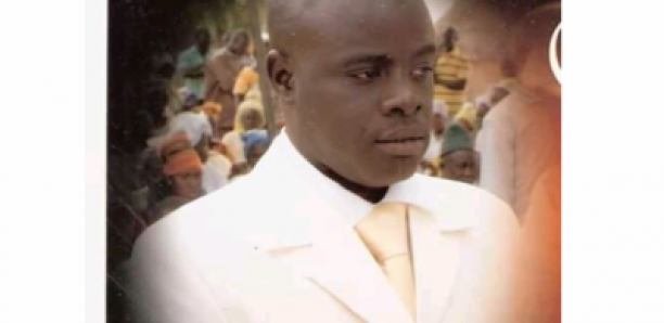 Médina Baye – Le maire de Mbadakkoune vient de se convertir à l'islam : Jean Marie Marone baptisé Imam Hassan Cissé