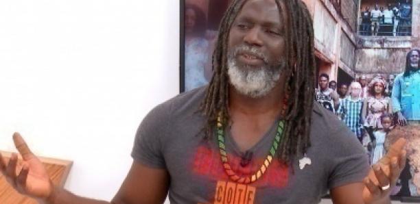 Tiken Jah sort de ses gonds : «Je suis déçu par la gouvernance de Ouattara»